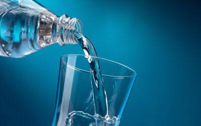 Teade veekatkestusest